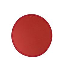 Promocionales Frisbee De Tela,serigrafia, Rm4