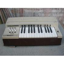 Organo Electrico De Aire,magnus, De Los 60`s