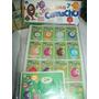 Gcg Juego Didactico Loteria Los Colores Con Figuras Bolas
