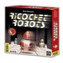 Ricochet Robots - Juego De Mesa En Español