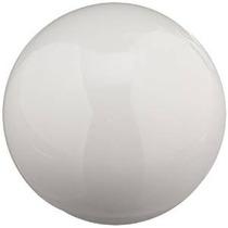 Reglamento Tamaño 2 1/4 De Billar Mesa De Billar Bola Blanc