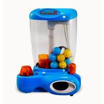 Mini Candy Grabber, La Garra