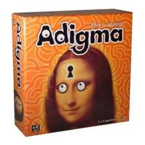 Adigma Juego De Mesa Adictivo /no Rompecabezas Rubik Ajedrez