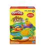 Play Doh Animales De La Selva Hasbro