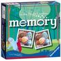 Memoria Card Game - Ravensburger Niño En La Noche Del Jardín