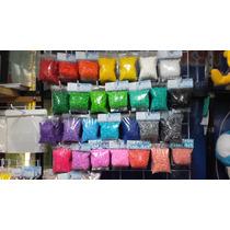 Perler Beads Cuentas Para Figuras En Pixeles Pe