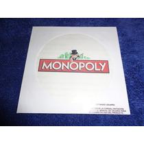 Aprende A Hacer Negocios Con Monopoly Para Pc