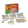 24481 Juego De Mesa 1 X 1 Bingo Ravensburger 2+