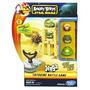 Jenga Edicion Especial De Angry Birds Para Tus Peques