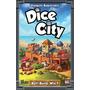 Dice City Juego De Mesa
