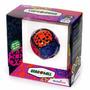 Juego Destreza Habilidad Recent Toys Rubik Gear Ball M5031