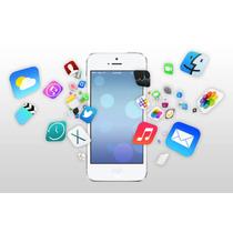 25% Desc!!! Códigos Appstore (apss, Juegos Y Más)