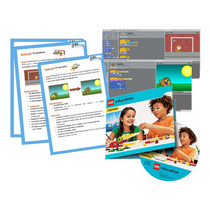 Software Y Guia Para Maestros Ingles V46 Lego We Do $2500