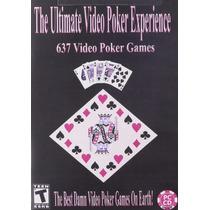 La Mejor Experiencia De Video Poker