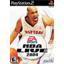 Ea Sports Nba Live 2003 Ps2