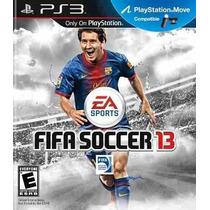 Ps3 Pass Online Para Fifa 13