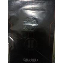 Monedas Call Of Duty Black Ops 2, Precio Por Moneda