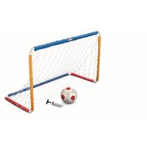 Little Tikes Fácil Score Set Fútbol
