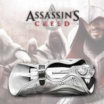 Assassins Creed 2 Revelations Brotherhood Hoja Oculta Ezio