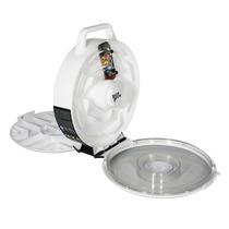 Tech Deck Wheel Coleccionador Para24 Patinetas Cont Patineta
