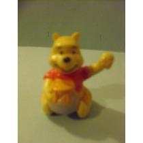 Vintage Winnie The Poo