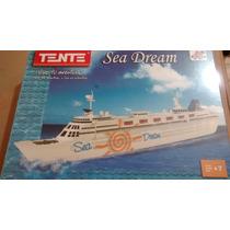 Tente Sea Dream