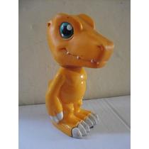 Vintage Digimon