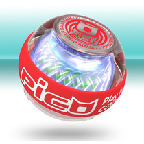 Giroscopio Powerball Para Niños Pico 250hz, Nueva