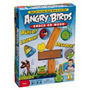 Juego Angry Birds: Knock On Wood Game