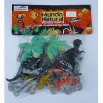 Paquete Juguetes Para Piñata De Plastico 15 Niños