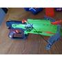 Nerf Zombie Crossfire Bow . Envio Gratis G-locko88