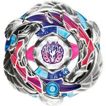 Beyblade Samurai Pegasis Zero-g Takara Tomy®