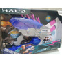 Boomco Halo Covenant Needler Nuevo Y Sellado Nerf