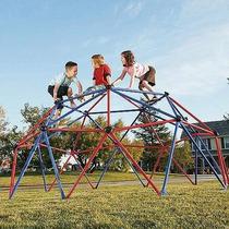 Columpio Balancin Infantil Para Exterior Volantin Escalador