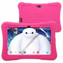 Tablet Actividades Infantil Dragon Touch 7 Pulgadas Android