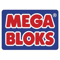 Mega Blocks Juego De Mesa Juega Une Y Construye Omm