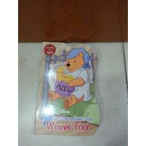Libro De Winny Pooh