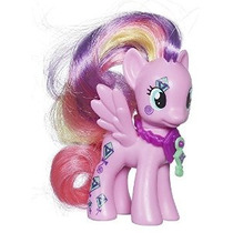 Mi Figura Little Pony Cutie Marcos Magia Skywishes