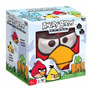 Juego Angry Birds Indoor And Outdoor 3d
