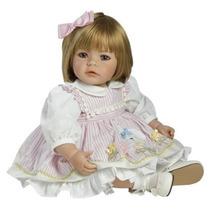 Muñeca Adora Pin-a-cuatro Temporadas De 20 Sandy Blonde