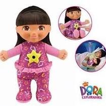 Dora La Exploradora Con Proyector Mattel !!!