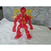 Iron Man Hulkbuster + Envio Gratis Por Correos De Mexico!!