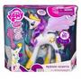 Caballo My Little Pony Princess Celestia Collector Series