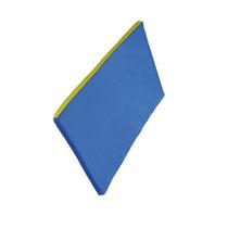 Colchoneta 100 X 67 X 5 Material Didactico