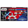 Espada Star Wars Bladebuilders Jedi Master Lightsaber.