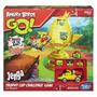Angry Birds Go! Juego Jenga Trofeo De La Copa Challenge