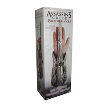 Hidden Blade De Ezio Auditore Assassins Creed Saga