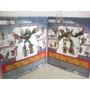 Transformers Kreo