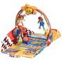Lamaze - Estimulación Temprana 27125-gimnasio Play House