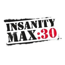 Insanity Max 30 Paquete Dvd